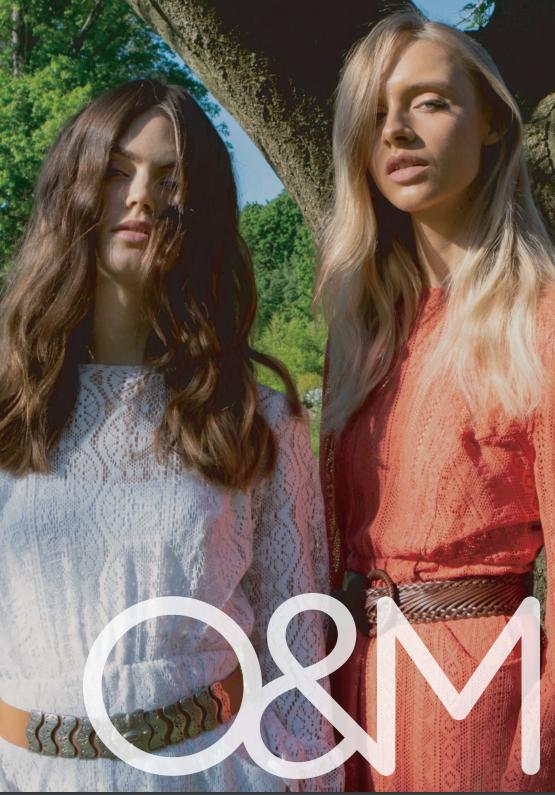 O&M flyer 3